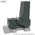 FLAT2-3.jpg