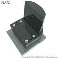 FLAT2.jpg