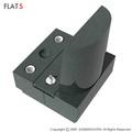 FLATS-1.jpg
