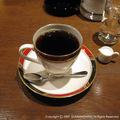 LINKcoffee.JPG