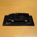 BMW-M1.JPG
