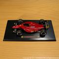 Ferrari641:2.JPG