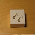 pierced-earrings.JPG