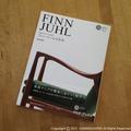 fin12.jpg