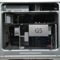 PoweMacG5.jpg
