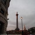 London1208.JPG