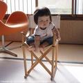 chair1309.JPG