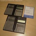 HP28S1402.JPG