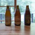 beer1408.JPG