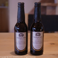 beer151.JPG