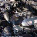 LandRover1511.JPG