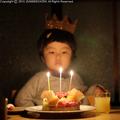 birthday151.JPG