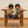 chair1603.JPG