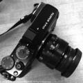 X-Pro2-1607.jpg