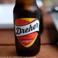 beer1607.JPG