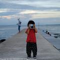 camera1609.JPG