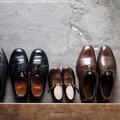 shoes16102.JPG