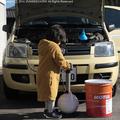 oil16121.JPG