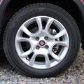 tire1612.JPG