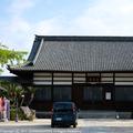 kaizouji1704.JPG