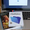 FileMaker1706.JPG