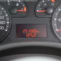 250000km.JPG
