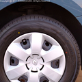 tire1707.jpg