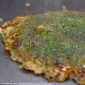 okonomi1709.jpg