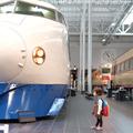 shinkansen18061.jpg