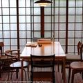 keiyaku180919.jpg