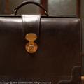 bag1810.jpg
