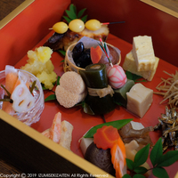 osechi190105.jpg