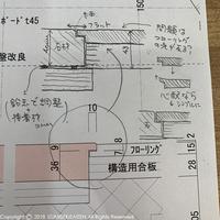 osamari1902.jpg