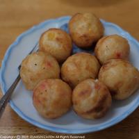 takoyaki19022.jpg