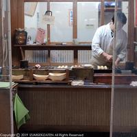 takoyaki19023.jpg
