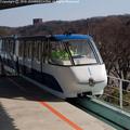 higashiyama191.jpg