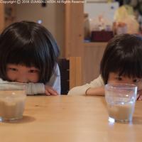 coffe19052.jpg