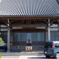 kamezaki-1.jpg