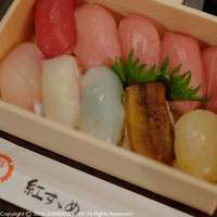 sushi19051.jpg