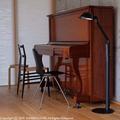 piano1907.jpg