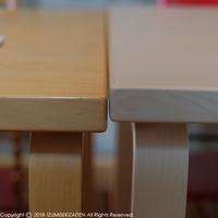 table191.JPG