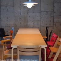 table192.JPG