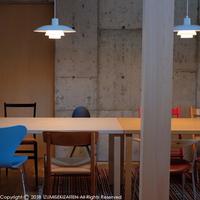 table193.JPG
