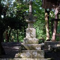 hyakusai5.jpg