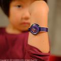 watch19101.jpg