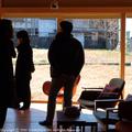 kenchiku2002.jpg