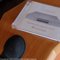 music2002.jpg