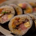sushi2002.jpg
