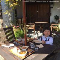 lunch20.JPG