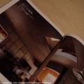 jyuutaku20061.jpg